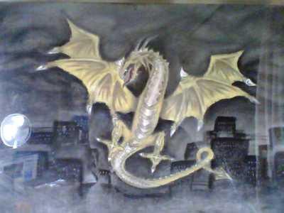 LordDragon