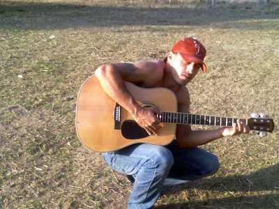 countryboy4life