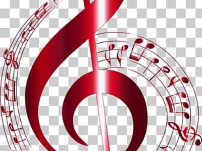 Vocal_Chord