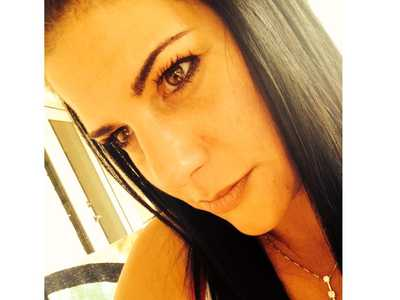 Amy01