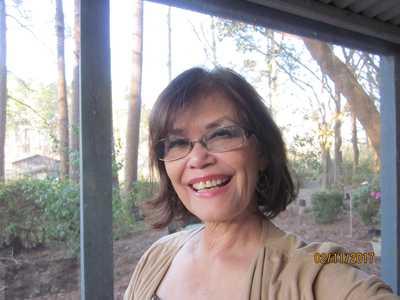 I Never Promised You A Rose Garden By Lillian B36353f6b Singsnap Karaoke