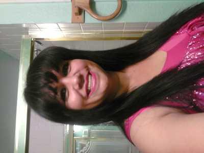 pinklady69