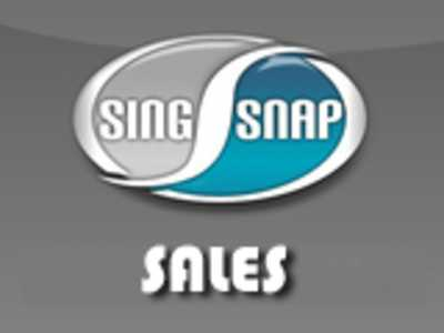 SingSnapSalesSupport