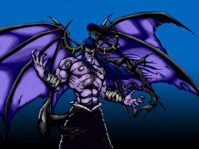 BlackOnyxDragon