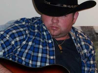 countryman2011