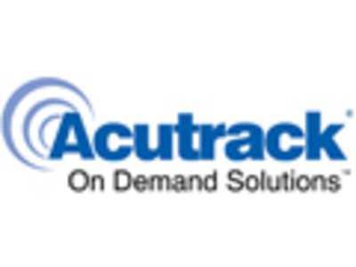 acutrack