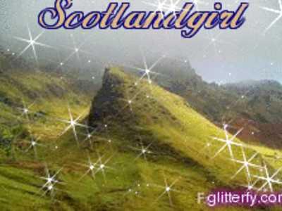 Scotlandgirl