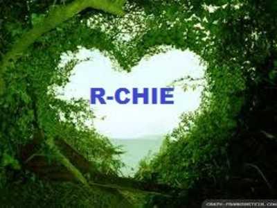 R-CHIE