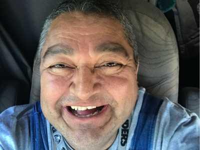John-Cheech-Garcia