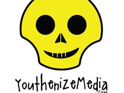 YouthenizeMedia