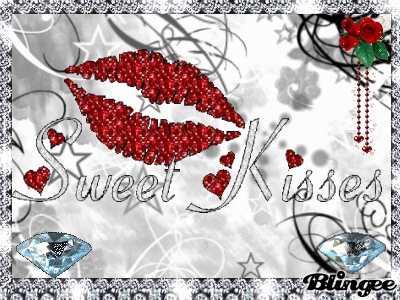 sweetkisses