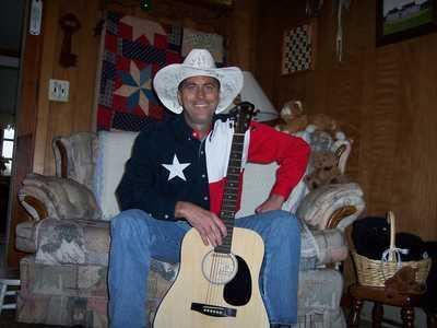 Cowboy_In_Wranglers