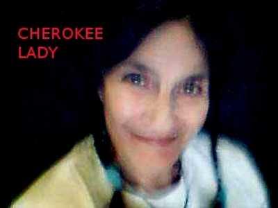 Cherokee_Lady_Sings