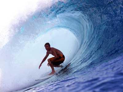 hawaiiguy