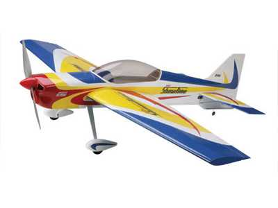 Aerobatics1971