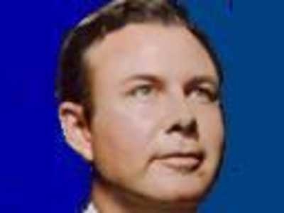 JIM_REEVES_tribute