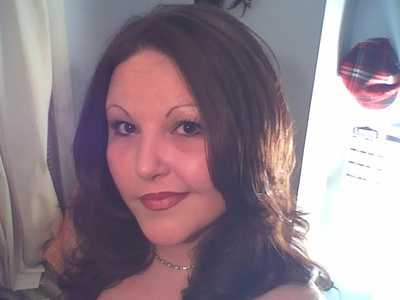 HeatherMarie1979