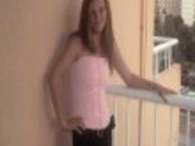 Julie2007