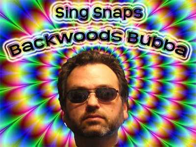 BackwoodsBubba