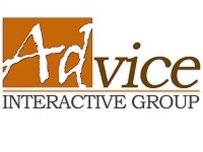 AdviceInteractive