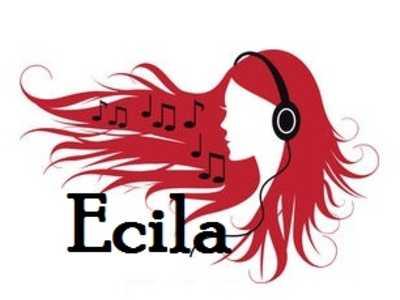 Ecila_Rednow