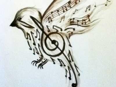 Castwaysongbird