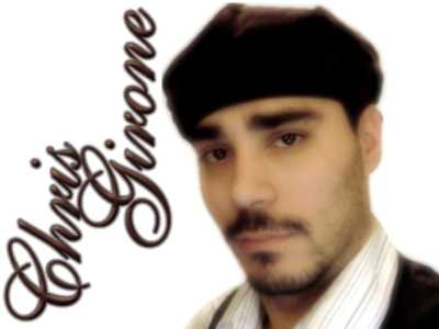 __ChrisGirone__