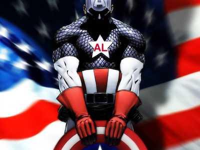 Al-D-Man