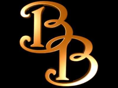 Beau_Branson