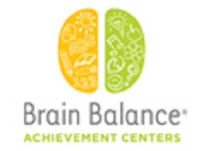 BrainBalanceCenters