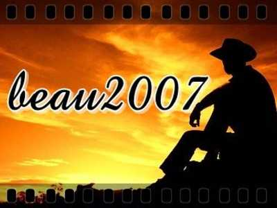 beau2007
