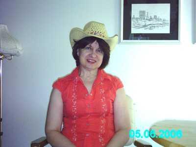 Deborah54