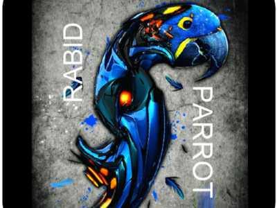 Rabid_Parrot