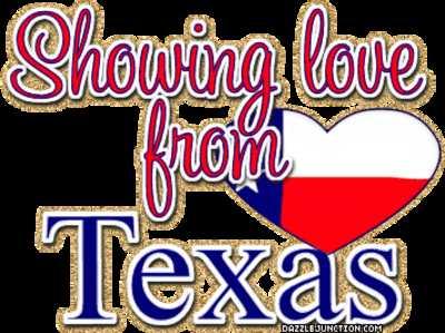 texaskari
