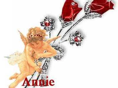 sunnie_annie_joe