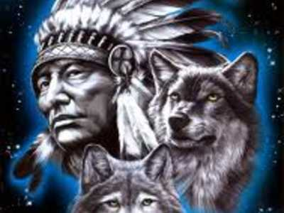 wolfspiritt36