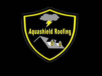 VirginiaBeachRoofers