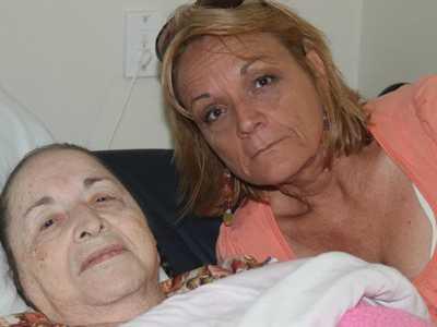 grandma-sue