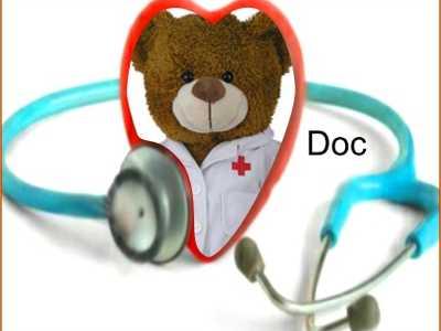 Doc-Psych-28