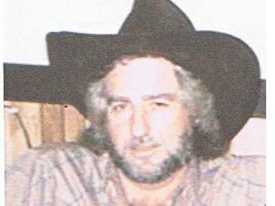 Countryboy_Leroy
